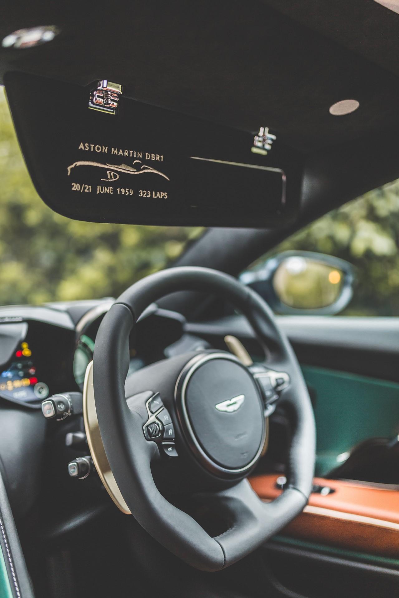 Aston-Martin-DBS-59-Edition-15