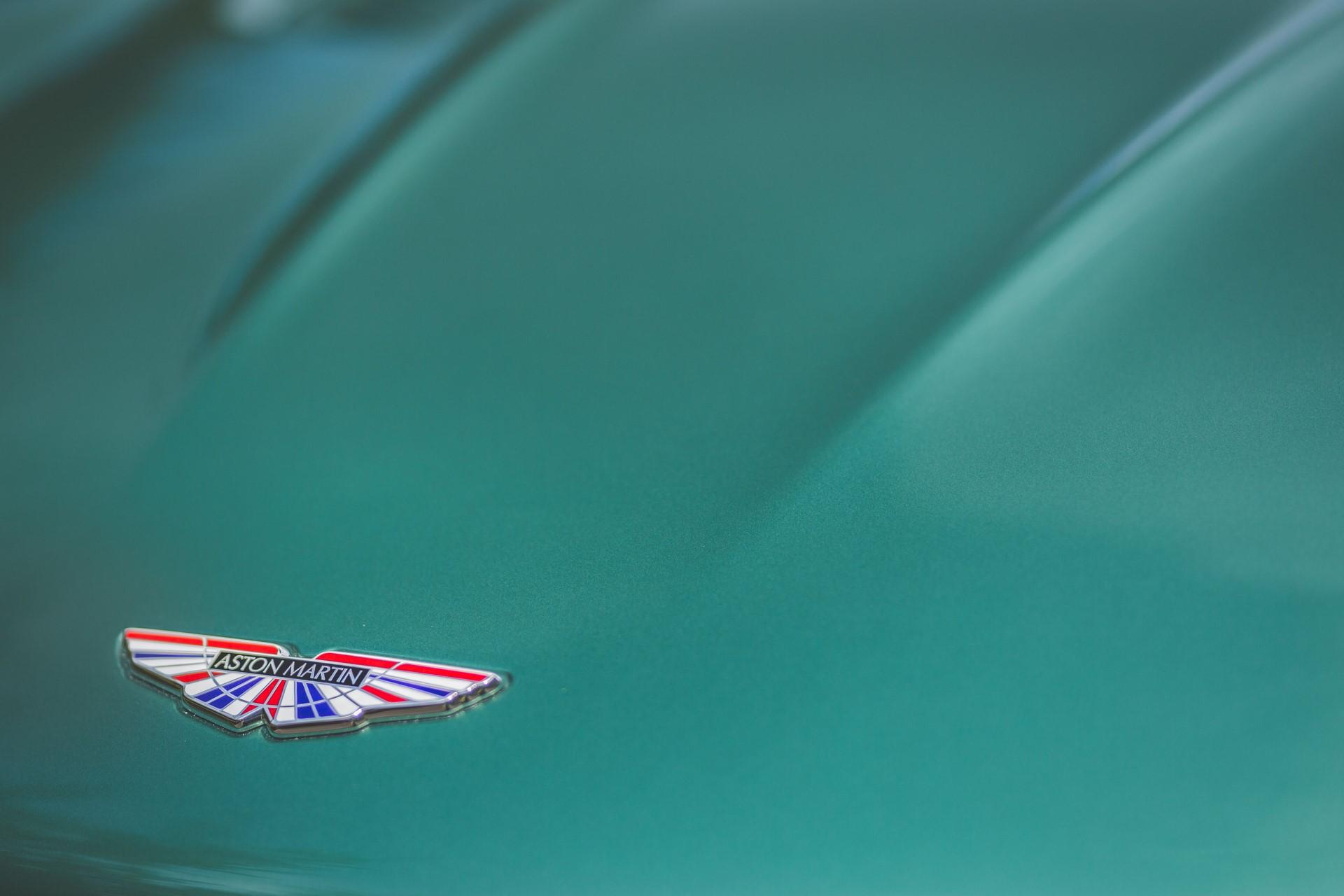 Aston-Martin-DBS-59-Edition-4