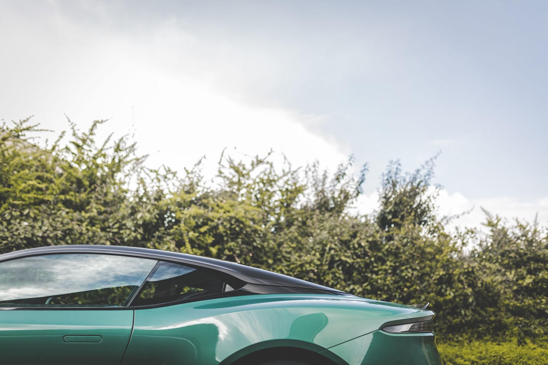Aston-Martin-DBS-59-Edition-5