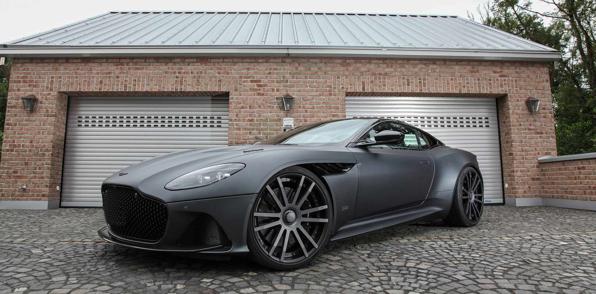 Aston-Martin-DBS-Superleggera-by-Wheelsandmore-1