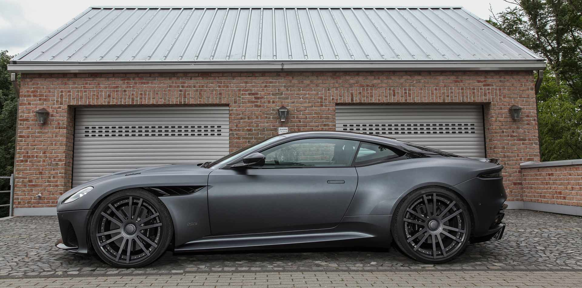 Aston-Martin-DBS-Superleggera-by-Wheelsandmore-2
