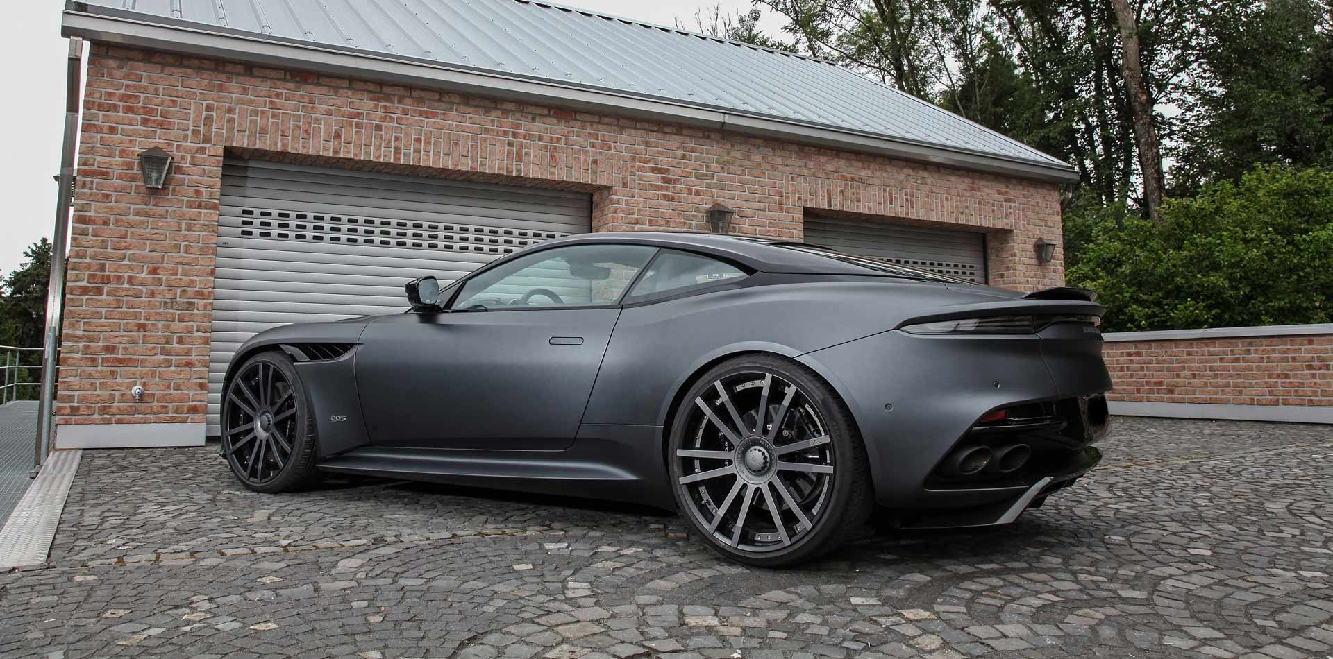 Aston-Martin-DBS-Superleggera-by-Wheelsandmore-3