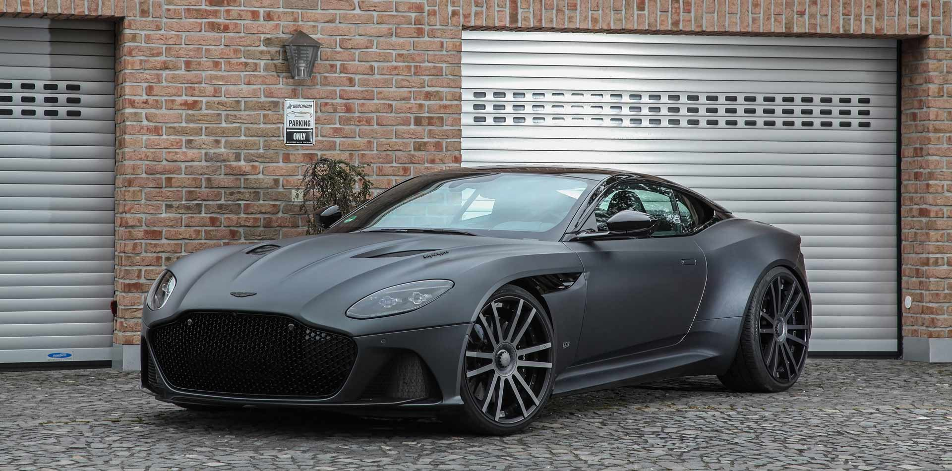 Aston-Martin-DBS-Superleggera-by-Wheelsandmore-4