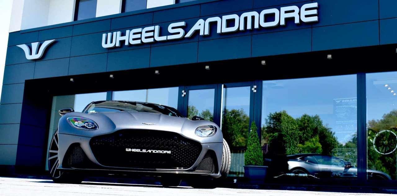 Aston-Martin-DBS-Superleggera-by-Wheelsandmore-7