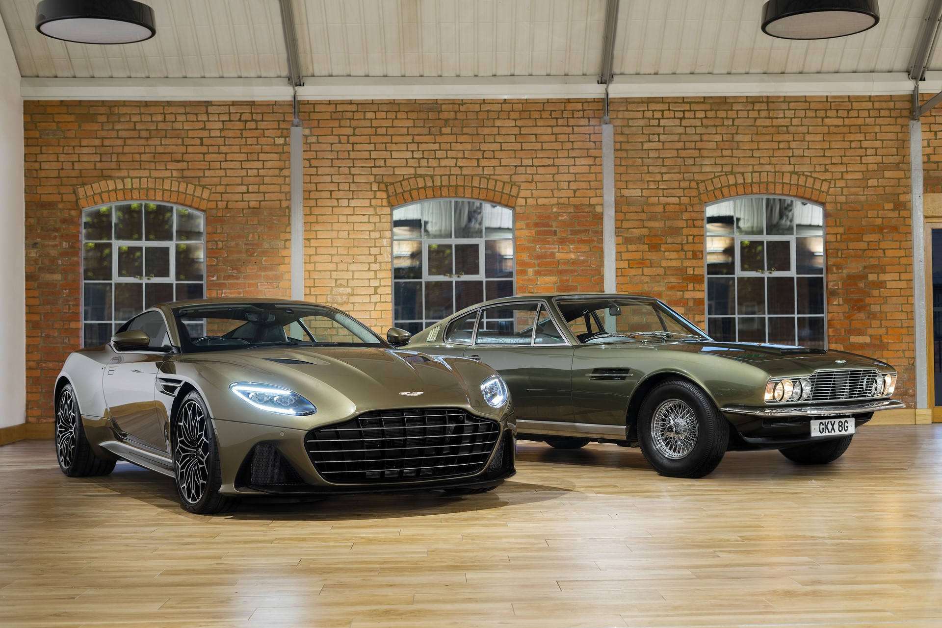 Aston-Martin-DBS-Superleggera-James-Bond-Special-Edition-1