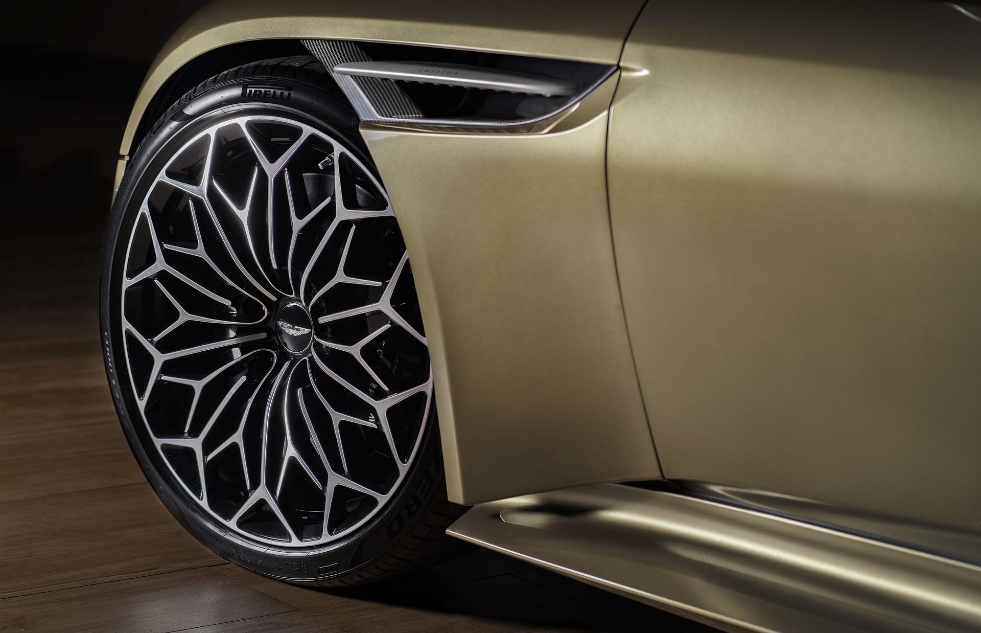 Aston-Martin-DBS-Superleggera-James-Bond-Special-Edition-10
