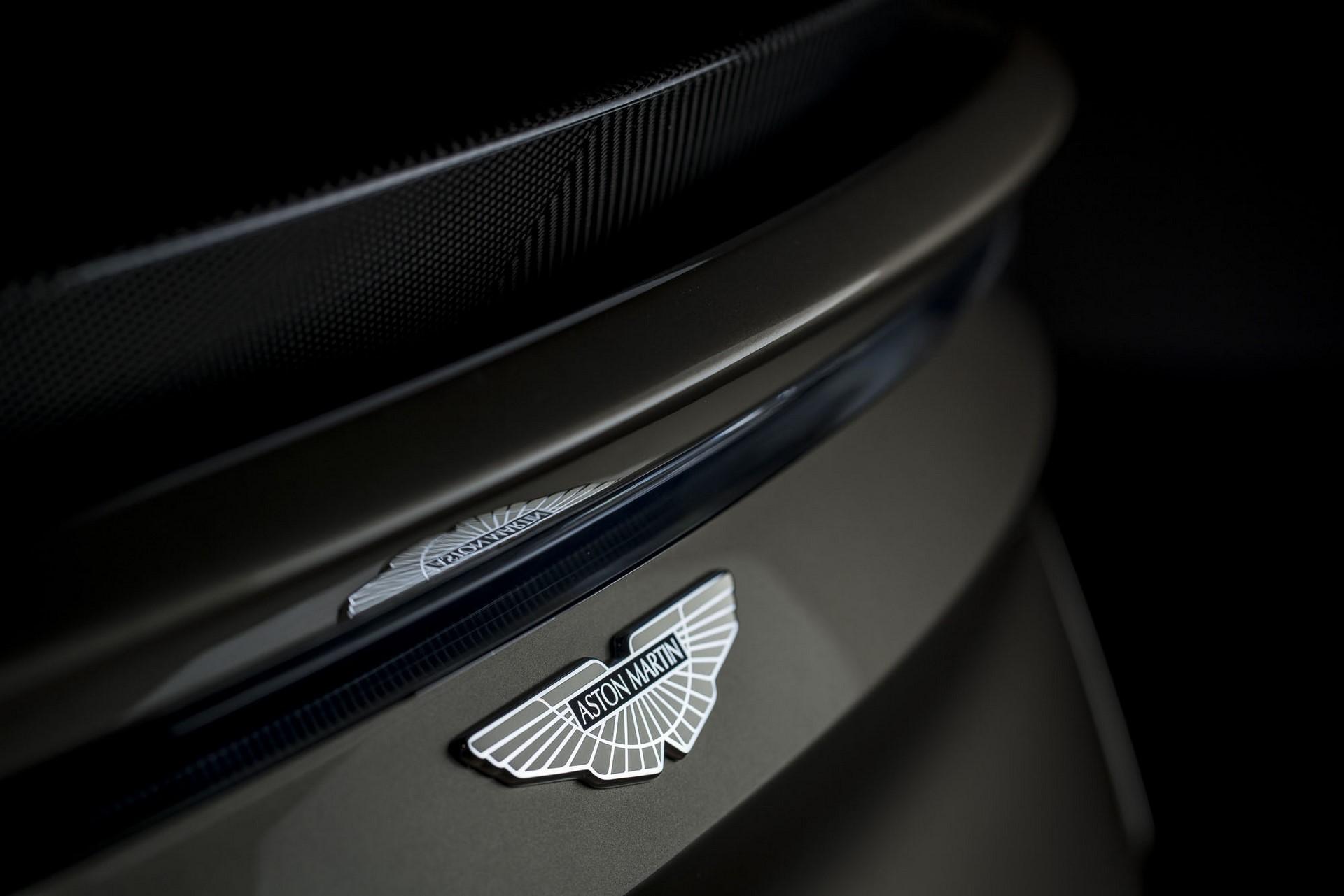 Aston-Martin-DBS-Superleggera-James-Bond-Special-Edition-12