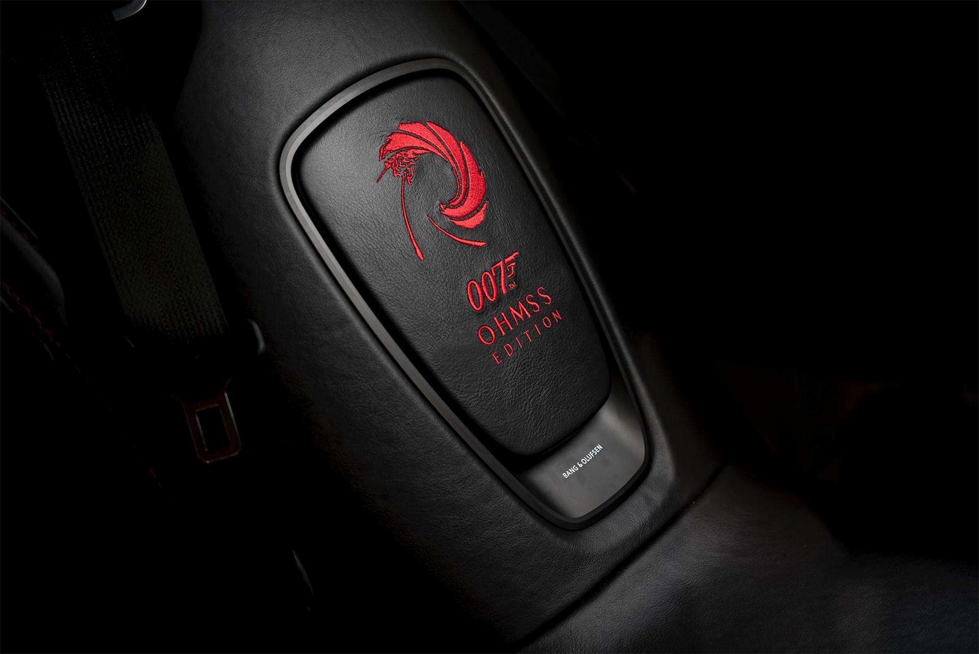 Aston-Martin-DBS-Superleggera-James-Bond-Special-Edition-13