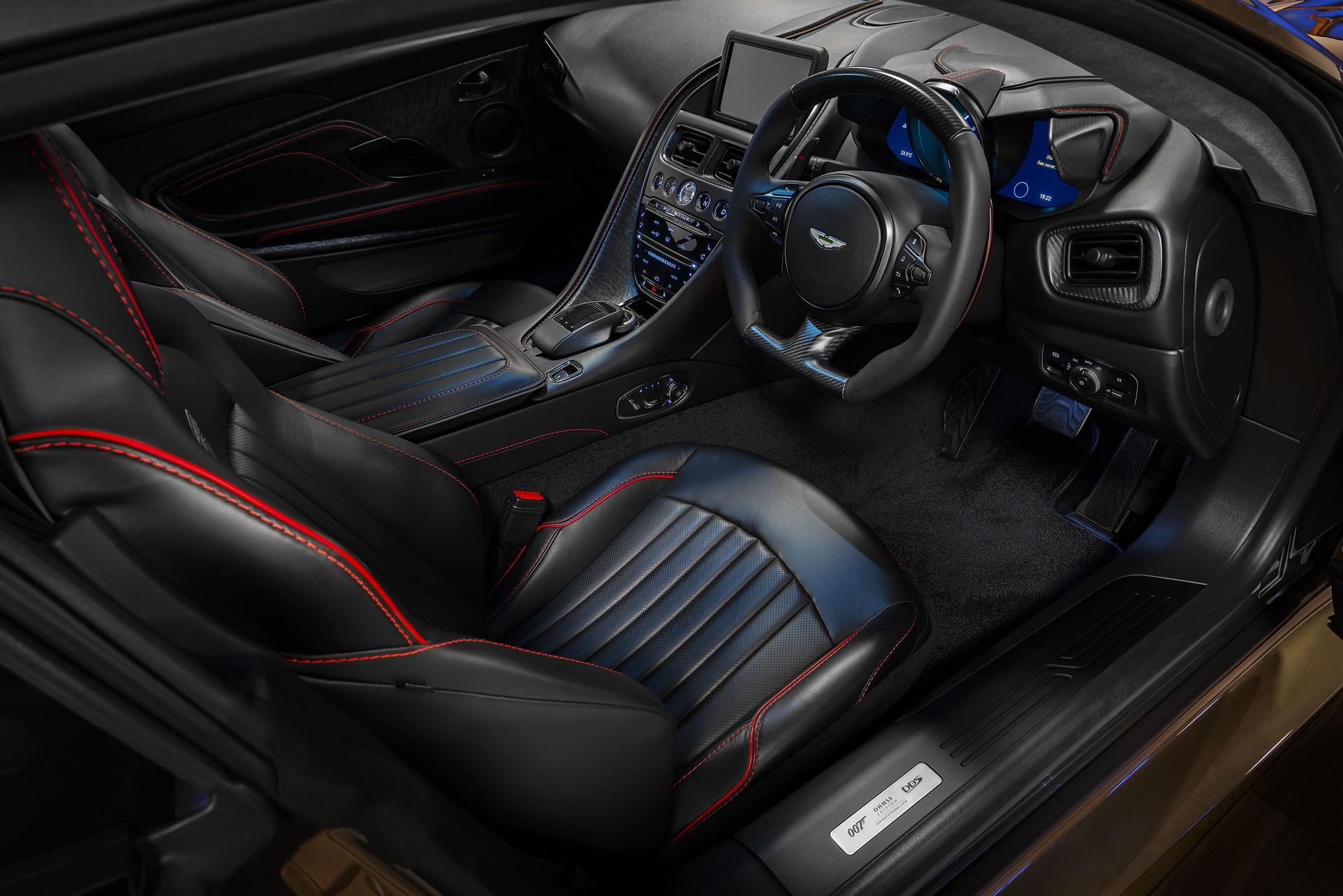Aston-Martin-DBS-Superleggera-James-Bond-Special-Edition-14