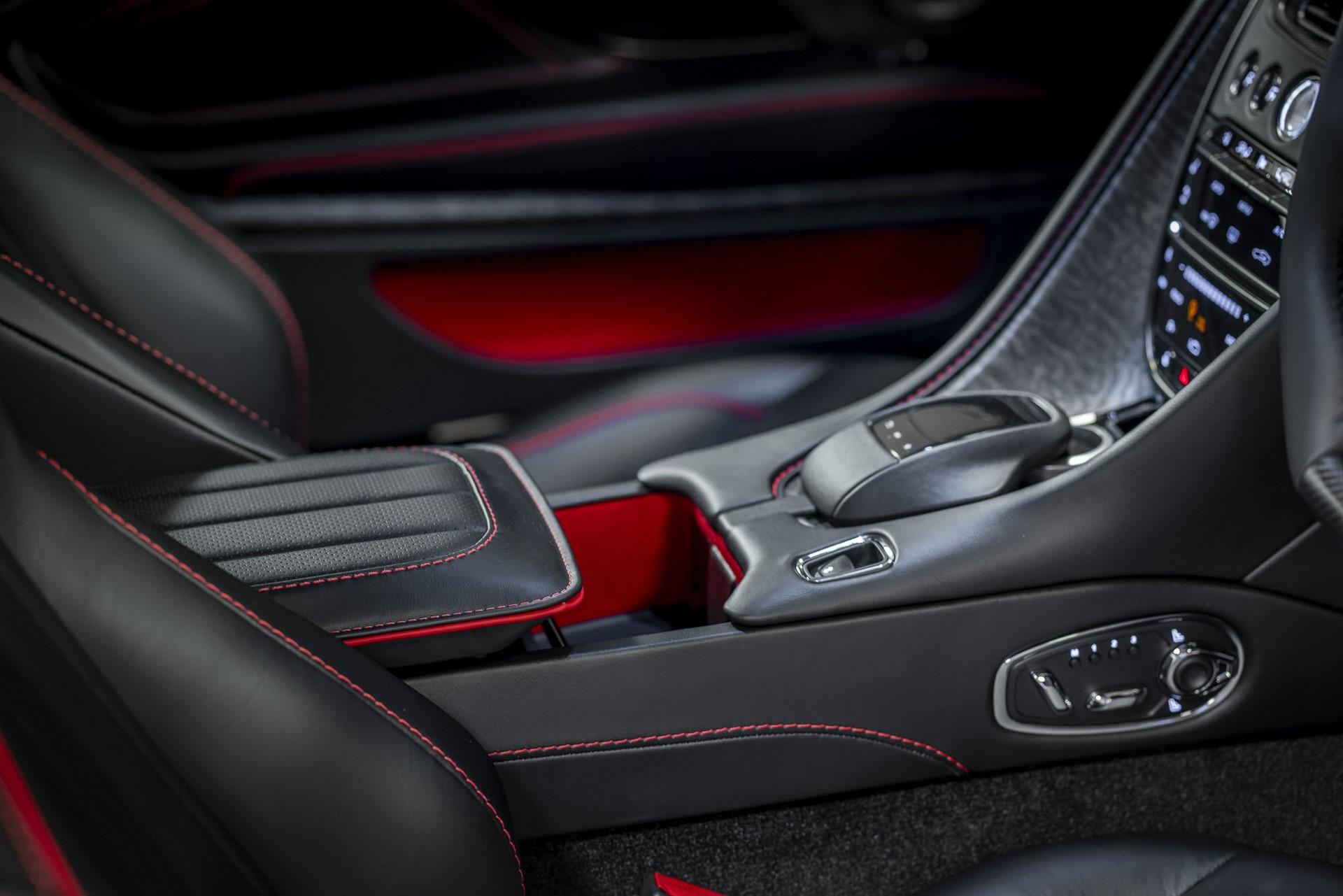 Aston-Martin-DBS-Superleggera-James-Bond-Special-Edition-16
