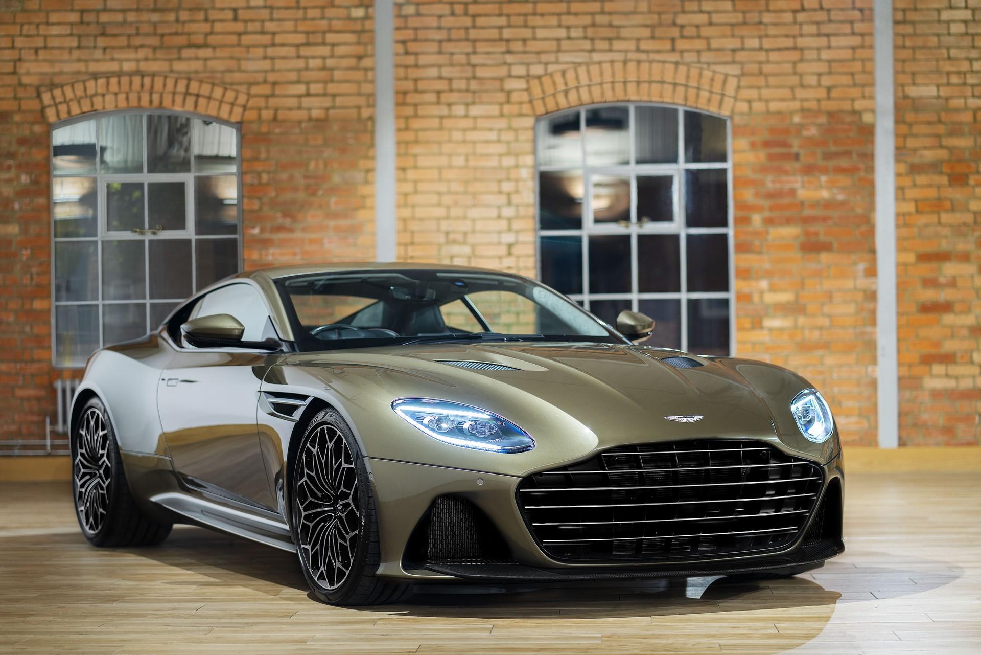 Aston-Martin-DBS-Superleggera-James-Bond-Special-Edition-2