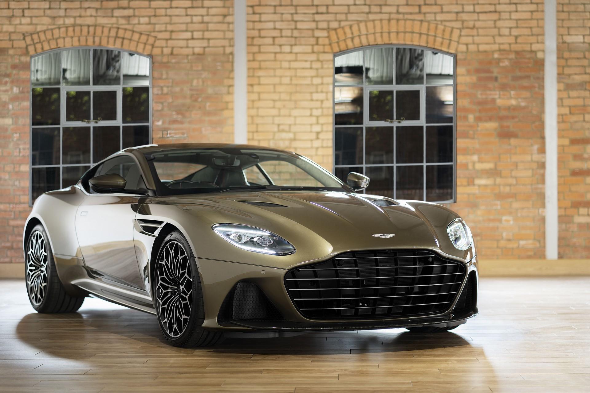 Aston-Martin-DBS-Superleggera-James-Bond-Special-Edition-3