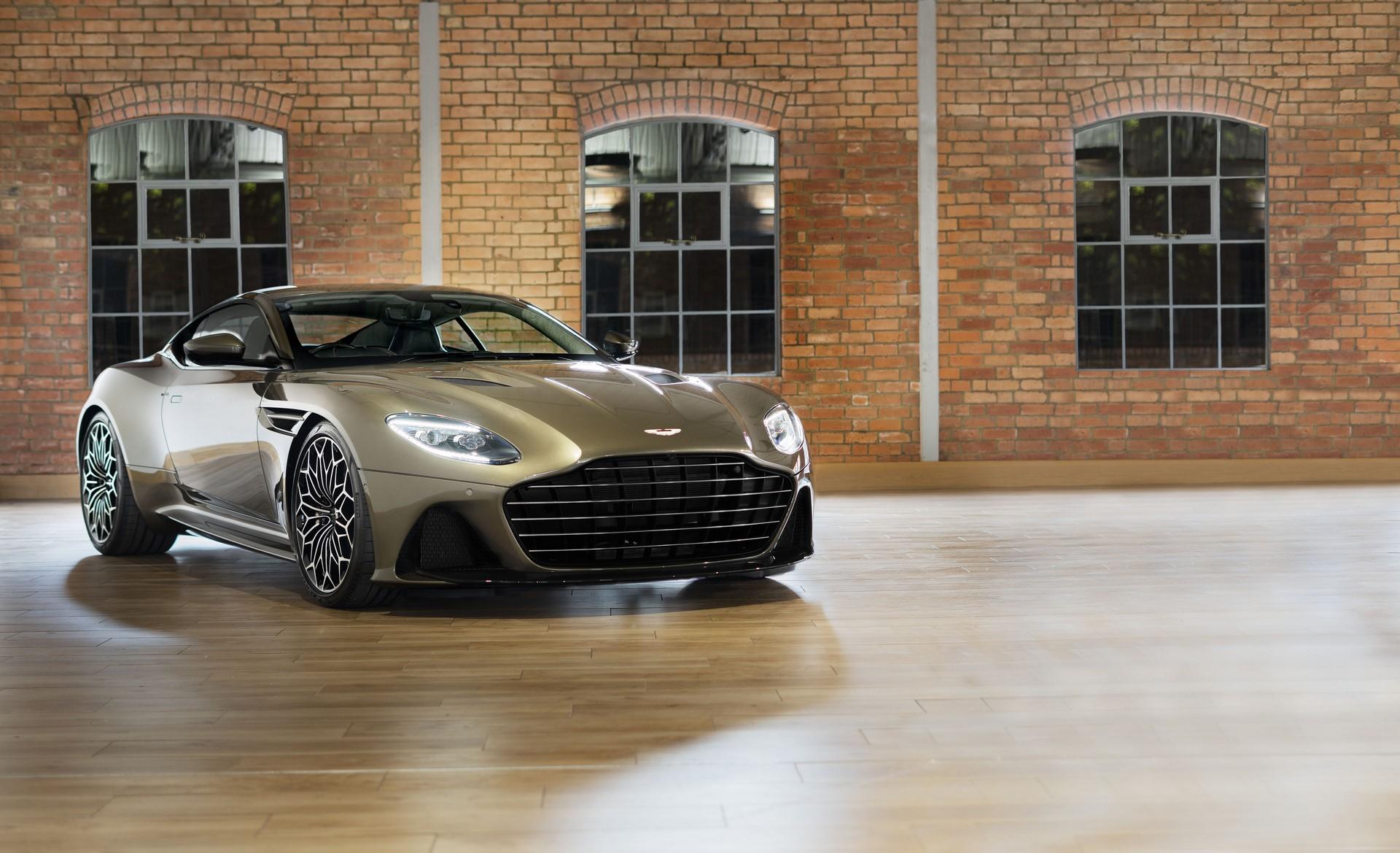 Aston-Martin-DBS-Superleggera-James-Bond-Special-Edition-4