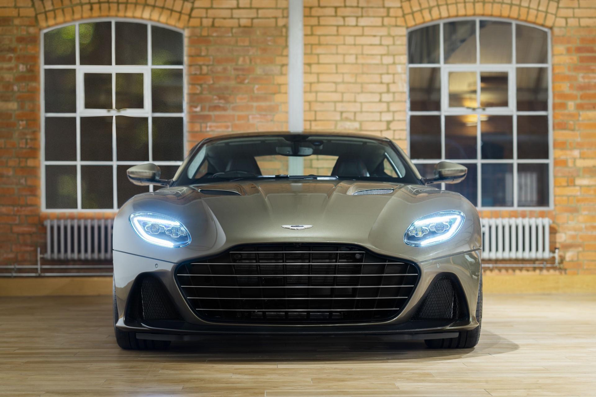 Aston-Martin-DBS-Superleggera-James-Bond-Special-Edition-5