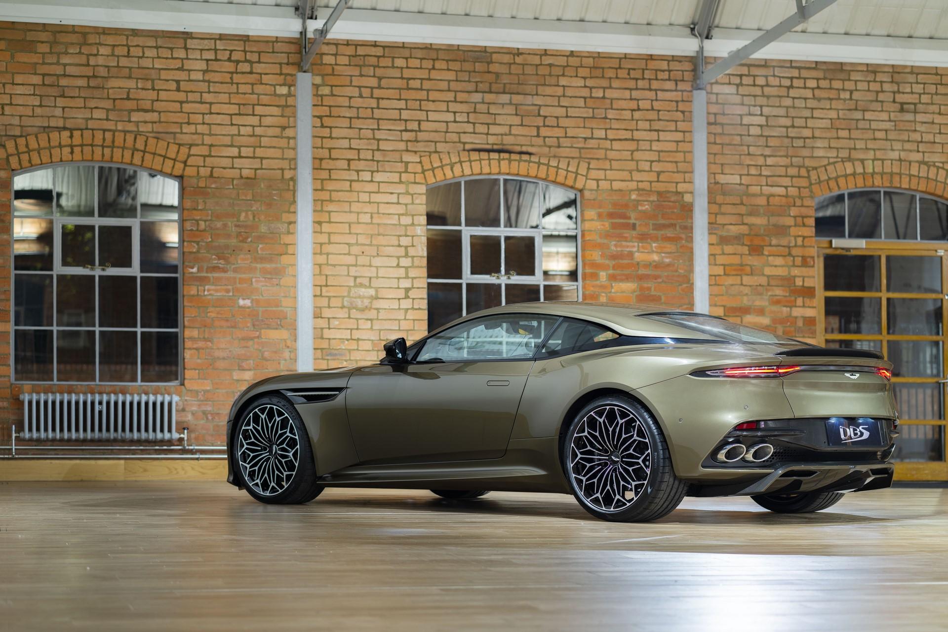 Aston-Martin-DBS-Superleggera-James-Bond-Special-Edition-6