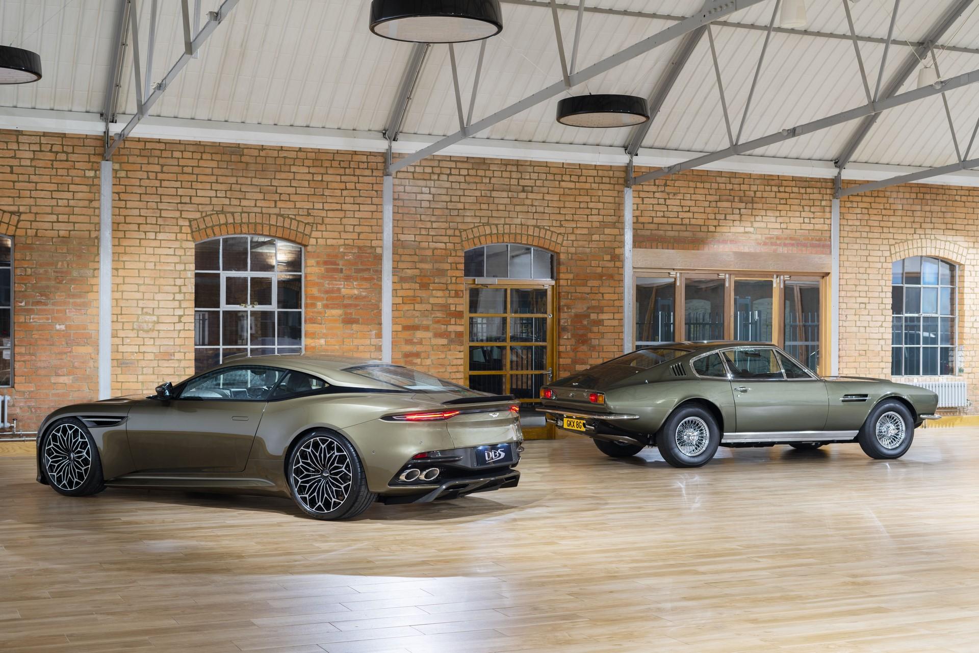 Aston-Martin-DBS-Superleggera-James-Bond-Special-Edition-7