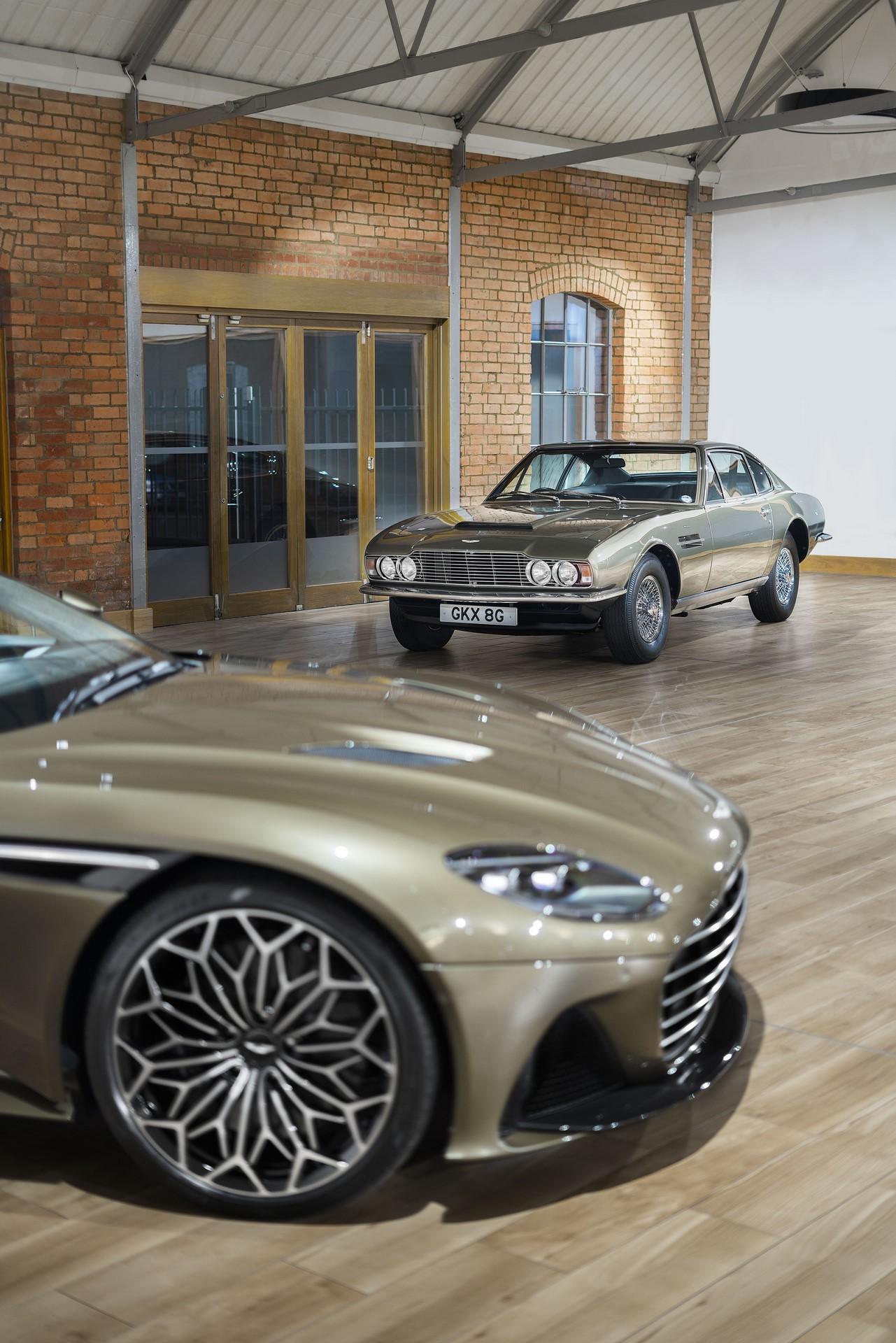 Aston-Martin-DBS-Superleggera-James-Bond-Special-Edition-9
