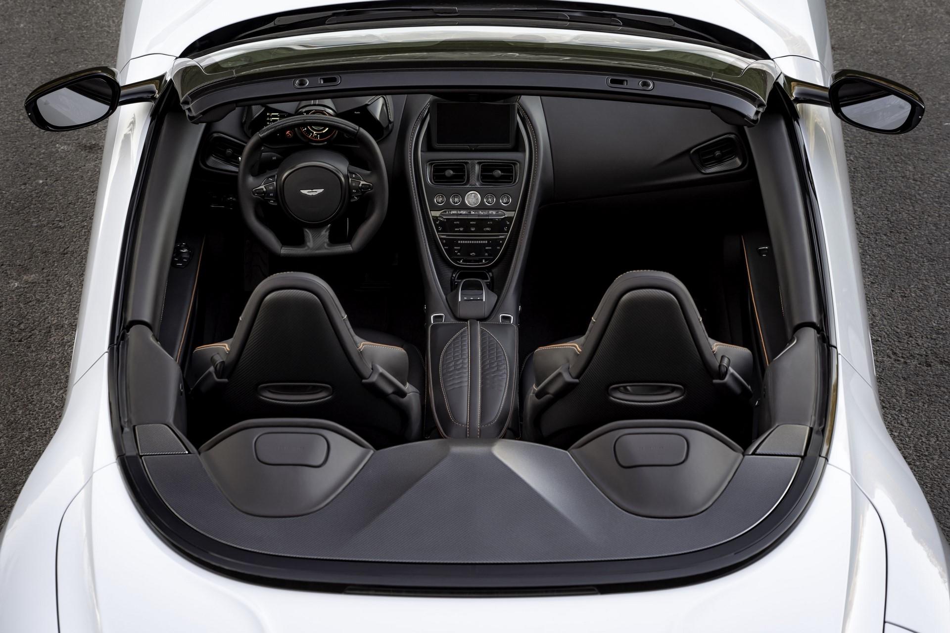 Aston-Martin-DBS-Superleggera-Volante-11