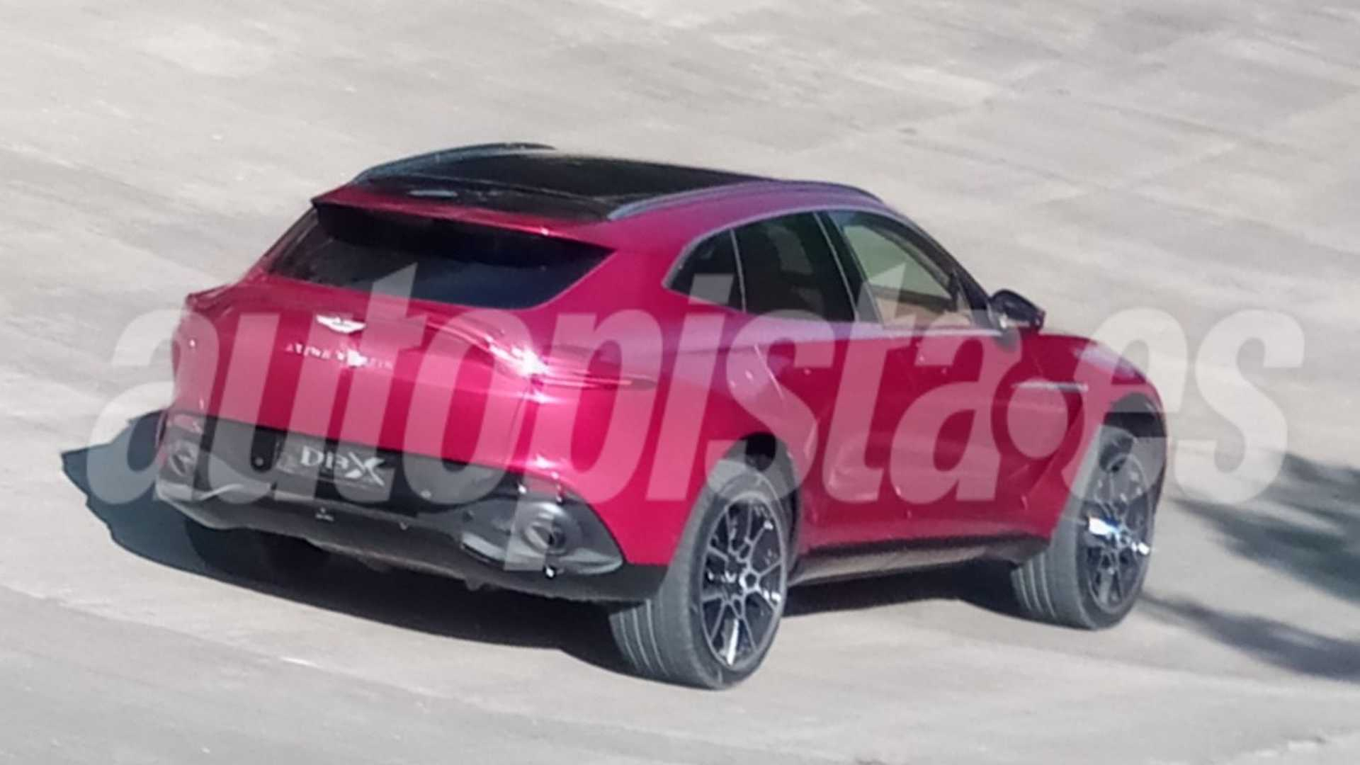 aston-martin-dbx-spy-photo-4