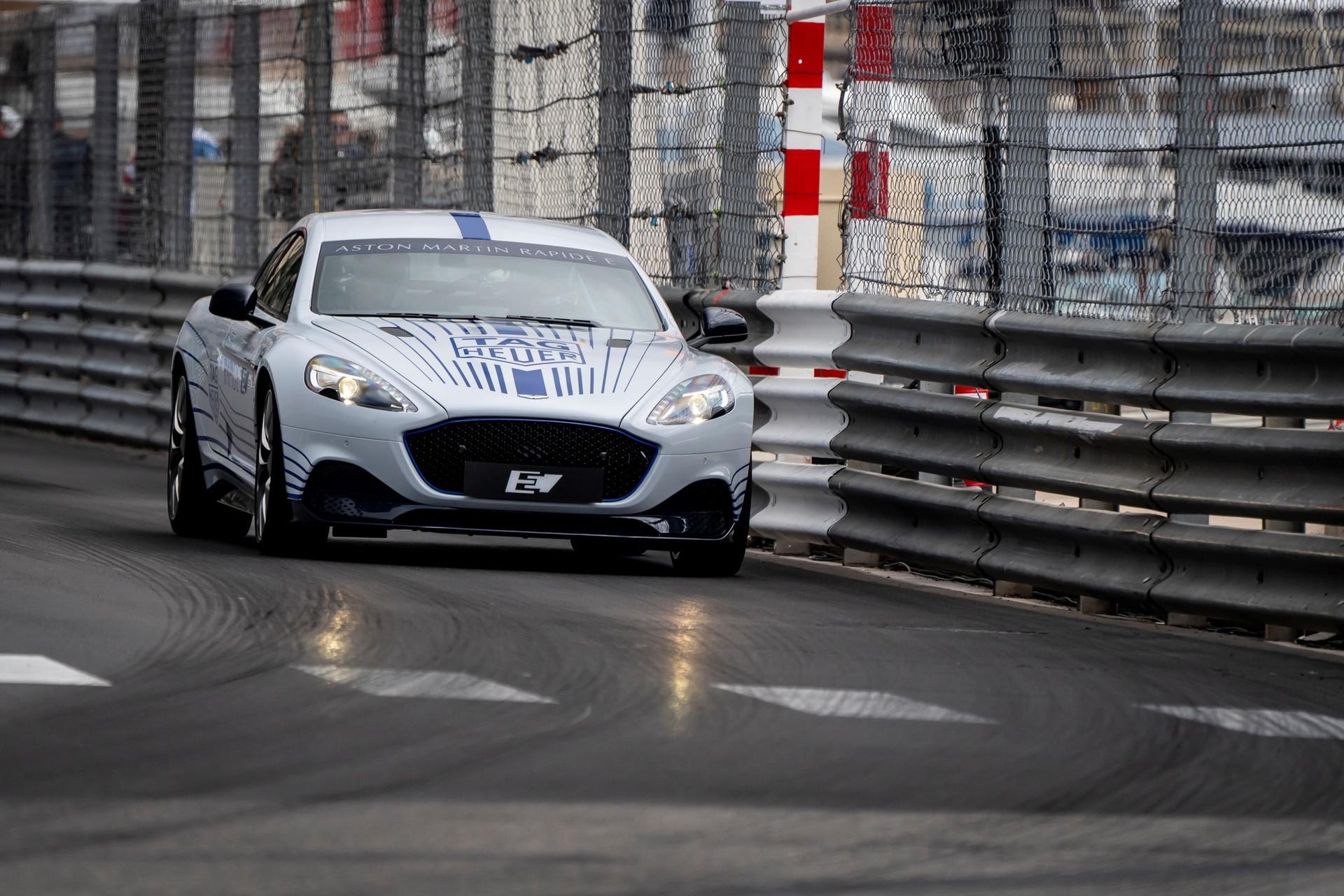 Aston_Martin_Rapide_E_Monaco_0001