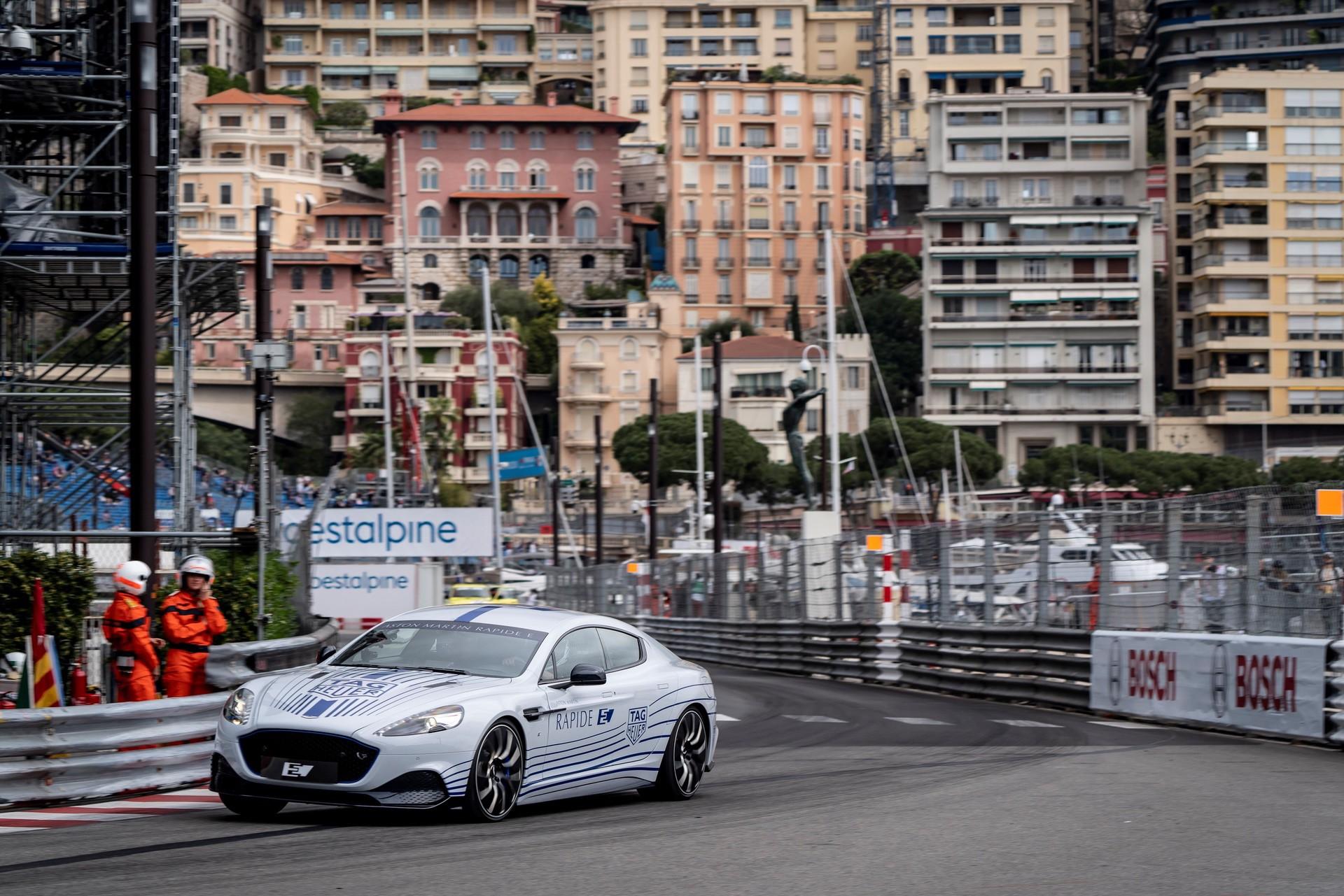 Aston_Martin_Rapide_E_Monaco_0002
