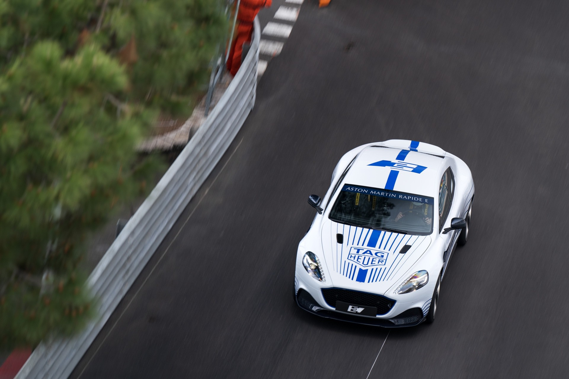 Aston_Martin_Rapide_E_Monaco_0003