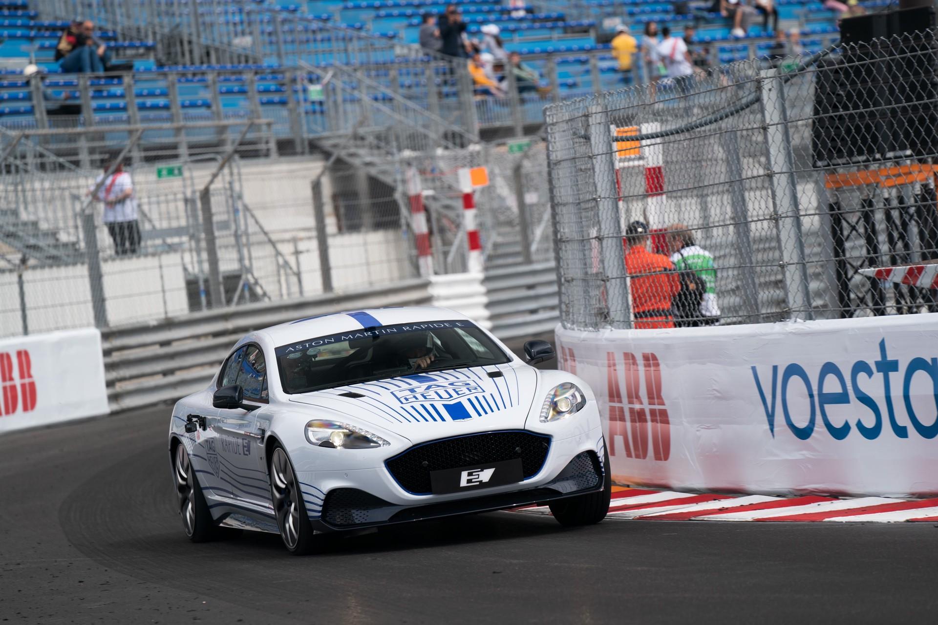 Aston_Martin_Rapide_E_Monaco_0004