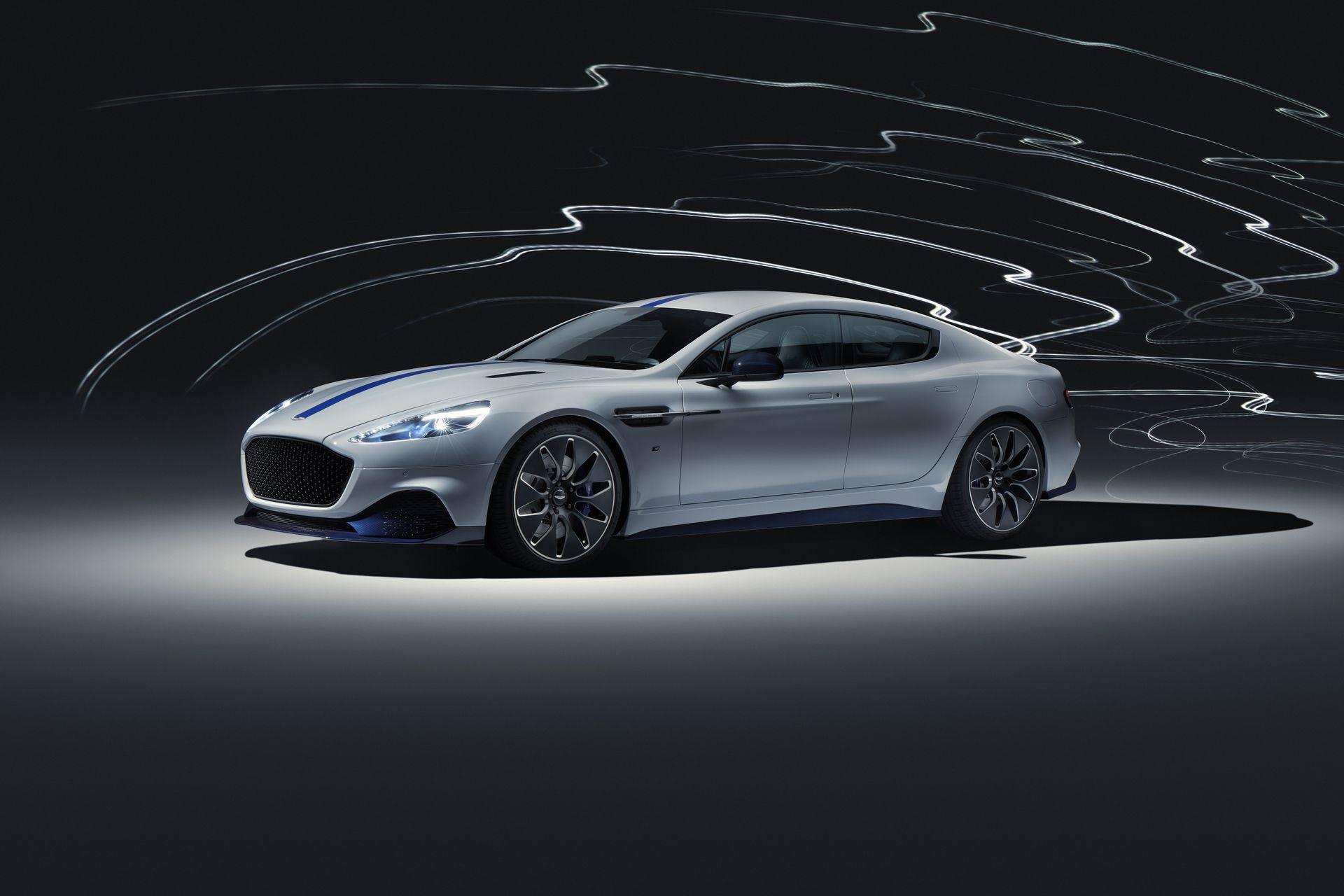 Aston-Martin-Rapide-E-1