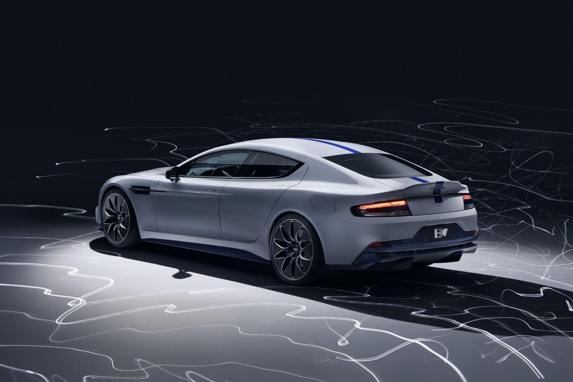 Aston-Martin-Rapide-E-2
