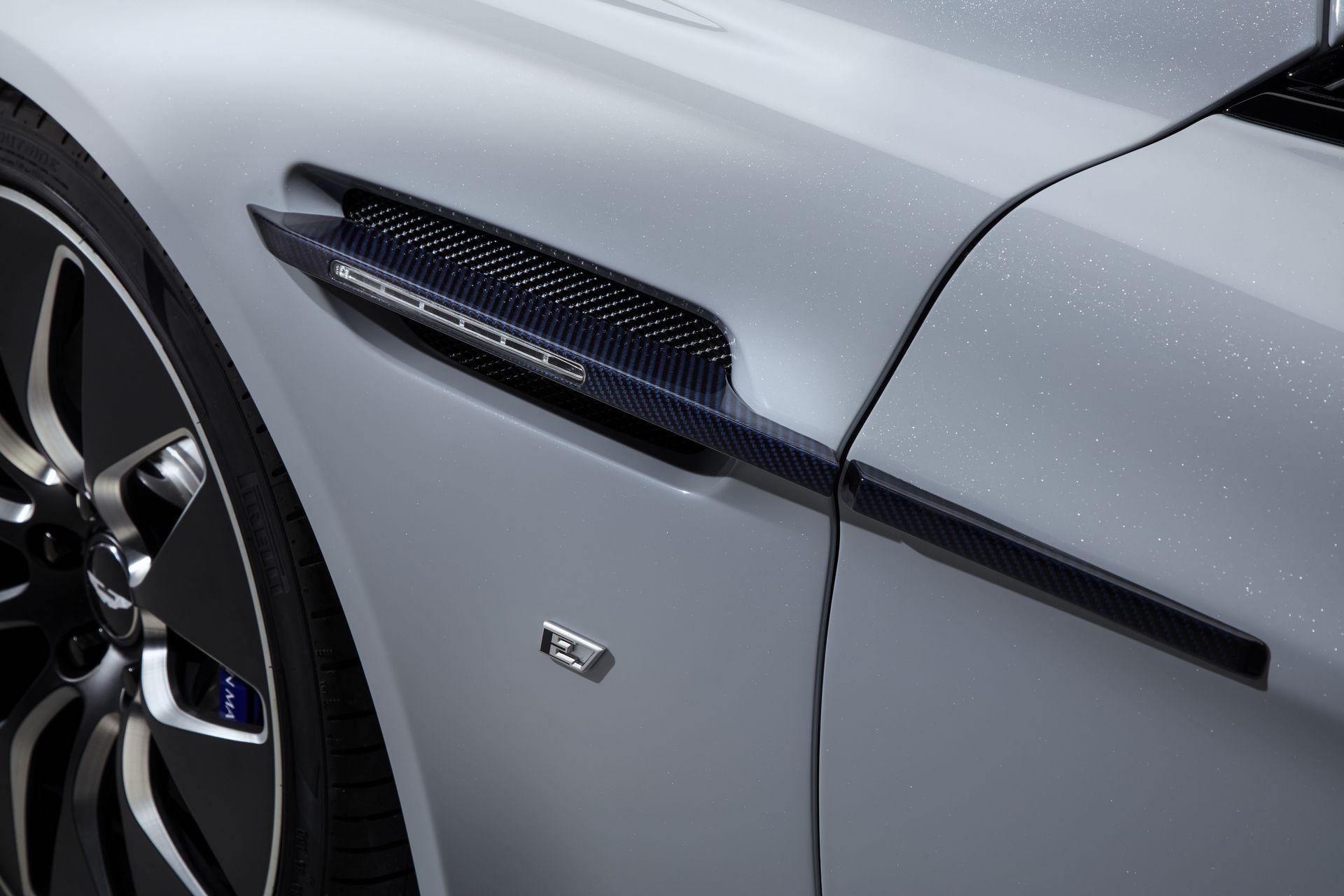 Aston-Martin-Rapide-E-4