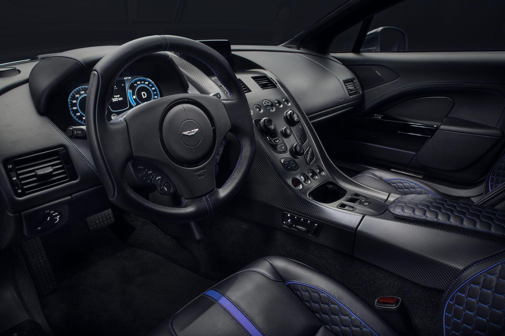 Aston-Martin-Rapide-E-8