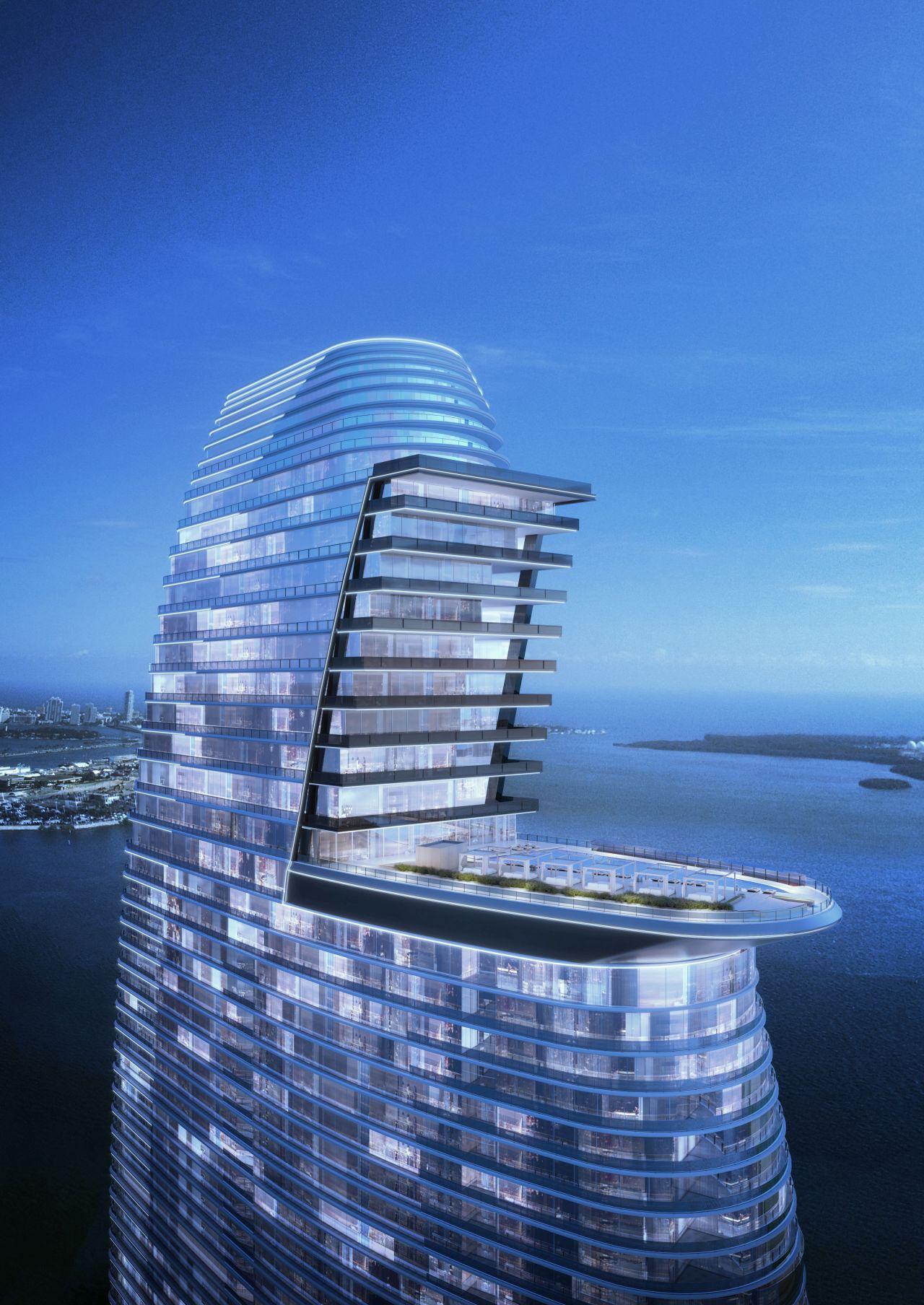 Aston-Martin-Residences-Miami-10