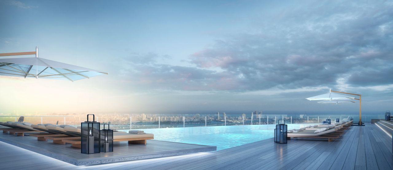 Aston-Martin-Residences-Miami-13