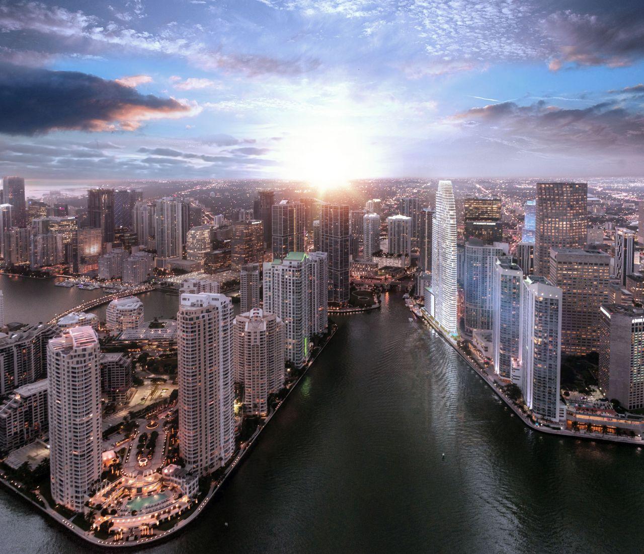 Aston-Martin-Residences-Miami-2