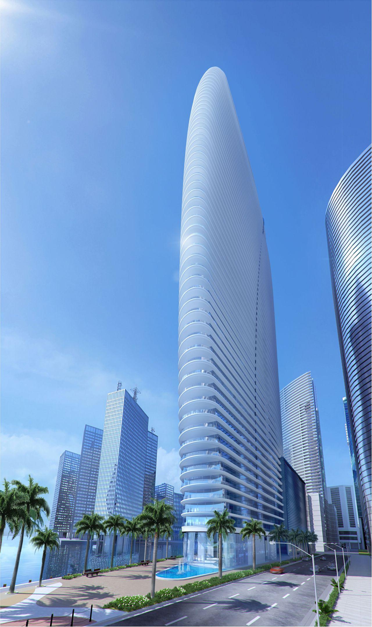 Aston-Martin-Residences-Miami-5