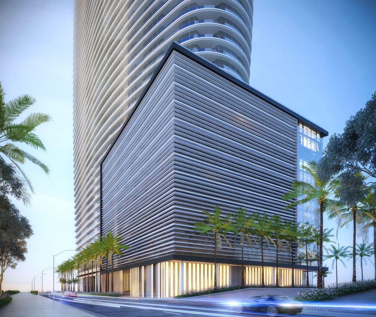 Aston-Martin-Residences-Miami-9