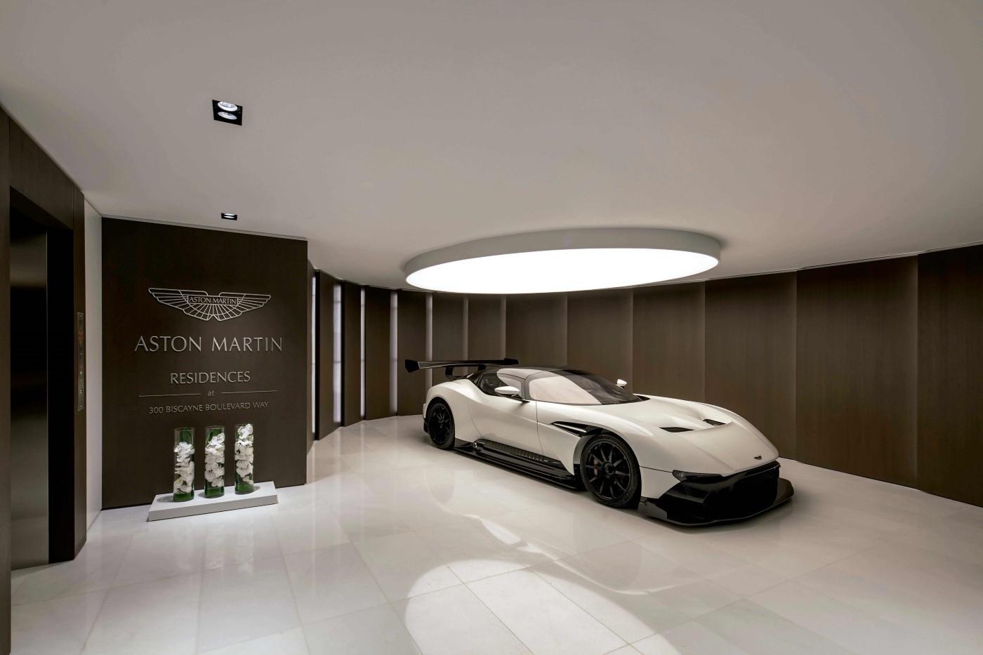Aston-Martin-Residences-Miami-penthouse-1
