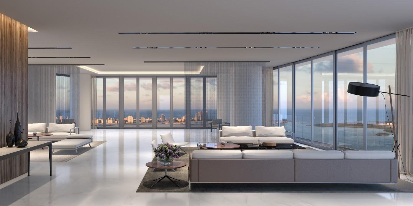 Aston-Martin-Residences-Miami-penthouse-10