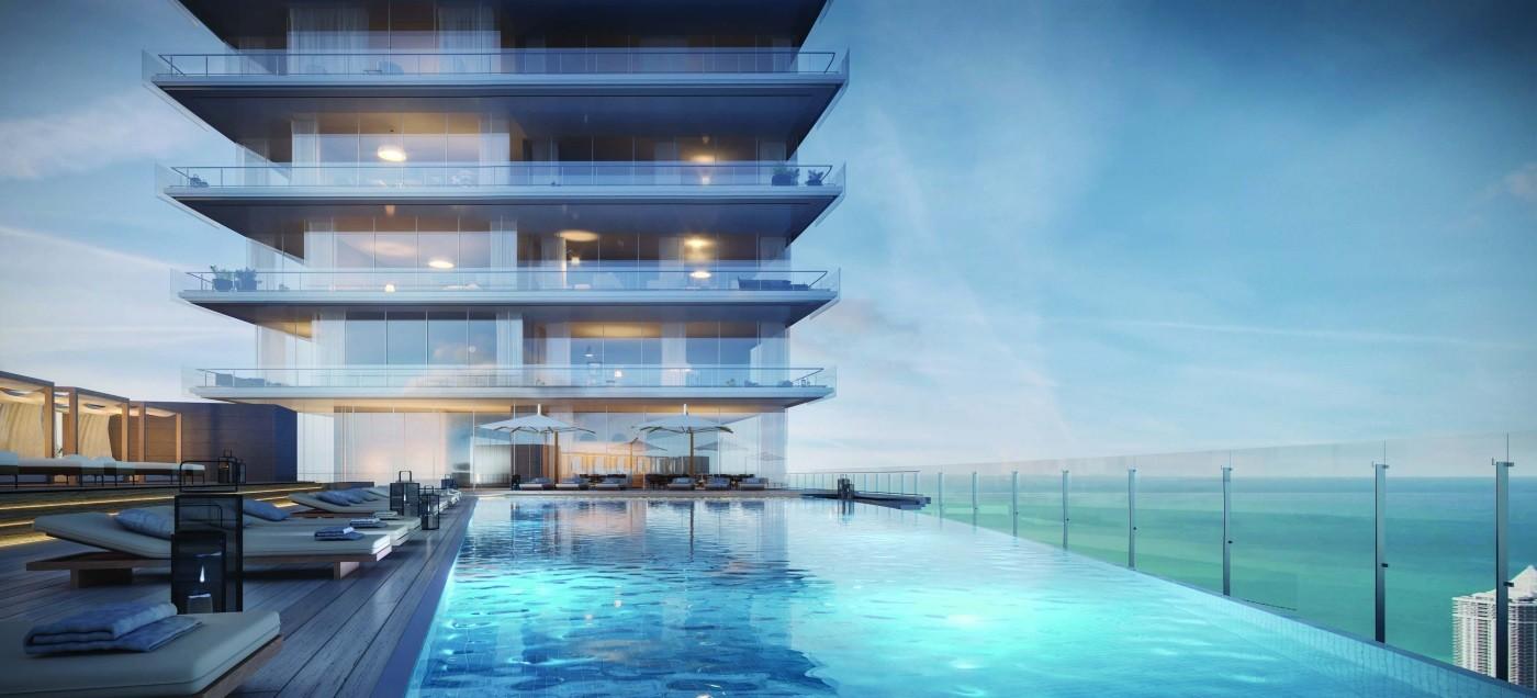 Aston-Martin-Residences-Miami-penthouse-11