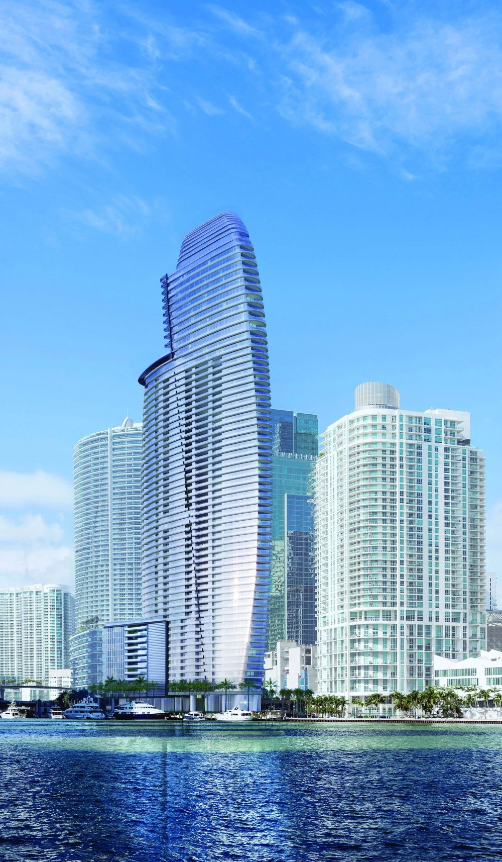 Aston-Martin-Residences-Miami-penthouse-12