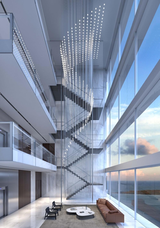 Aston-Martin-Residences-Miami-penthouse-13