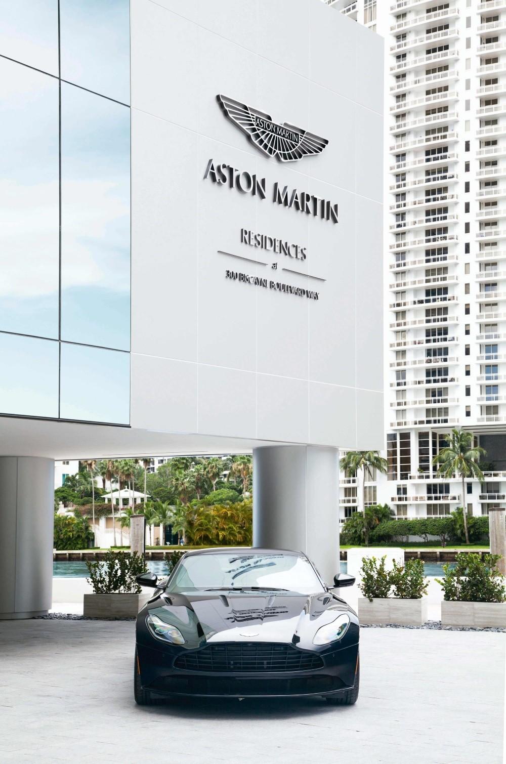 Aston-Martin-Residences-Miami-penthouse-3