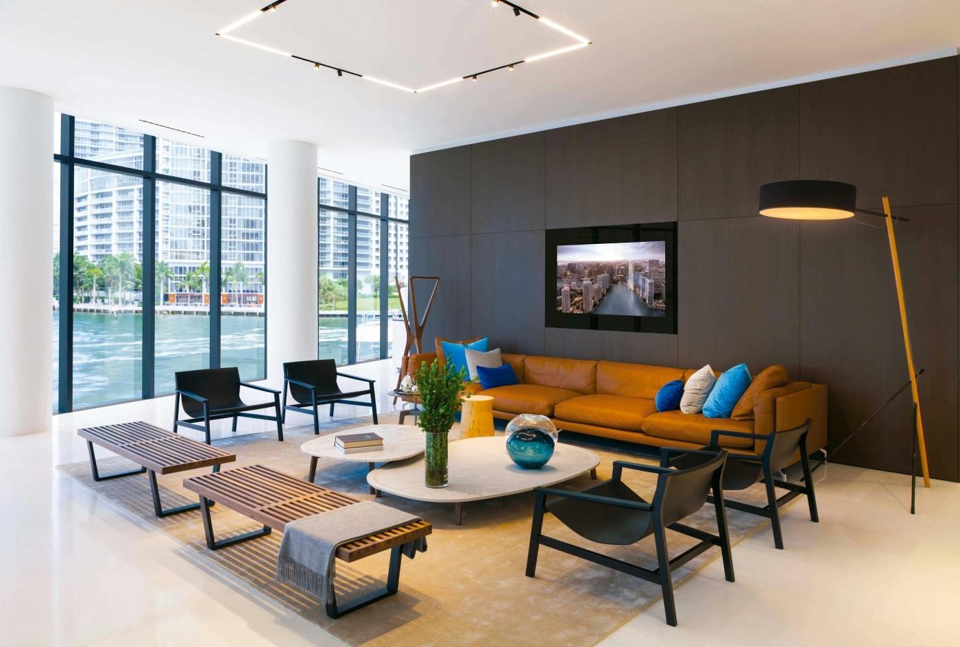 Aston-Martin-Residences-Miami-penthouse-4