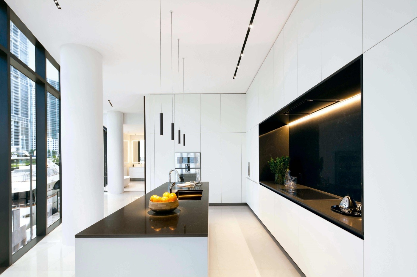 Aston-Martin-Residences-Miami-penthouse-5