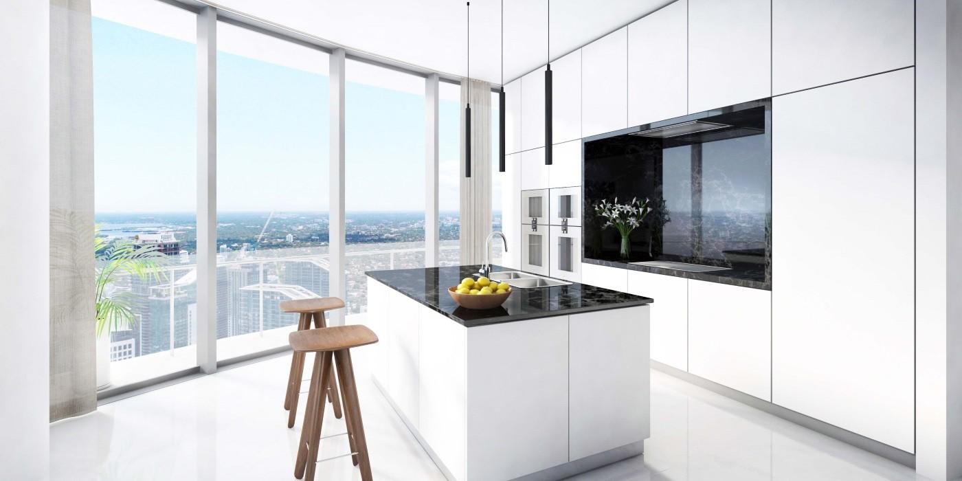 Aston-Martin-Residences-Miami-penthouse-6