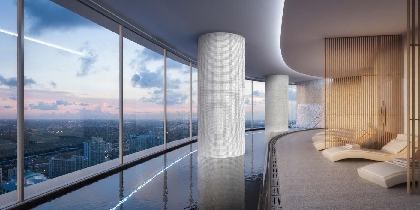 Aston-Martin-Residences-Miami-penthouse-8