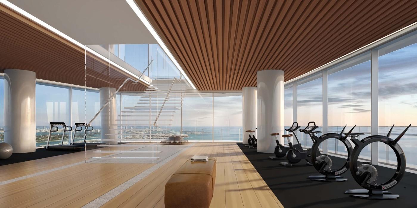 Aston-Martin-Residences-Miami-penthouse-9