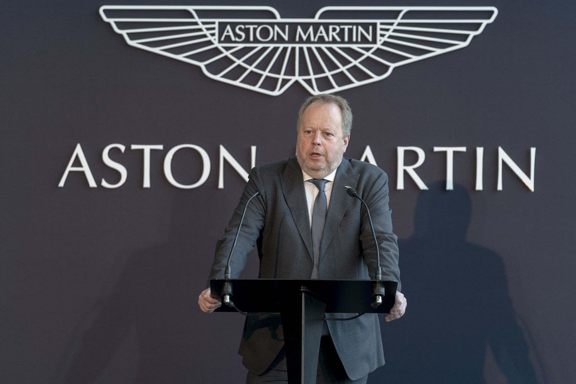 Aston_Martin_St_Athan_0008