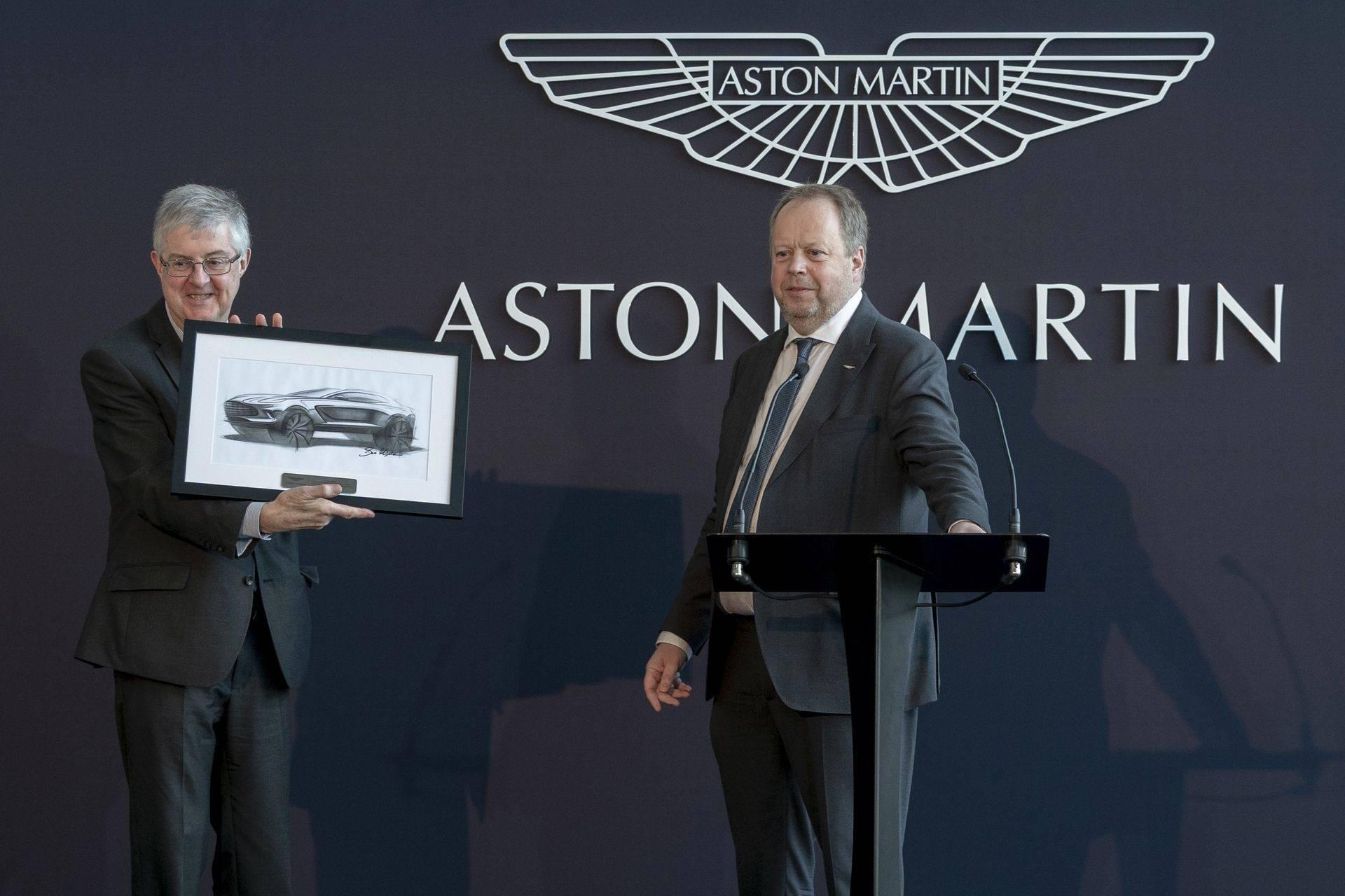 Aston_Martin_St_Athan_0010