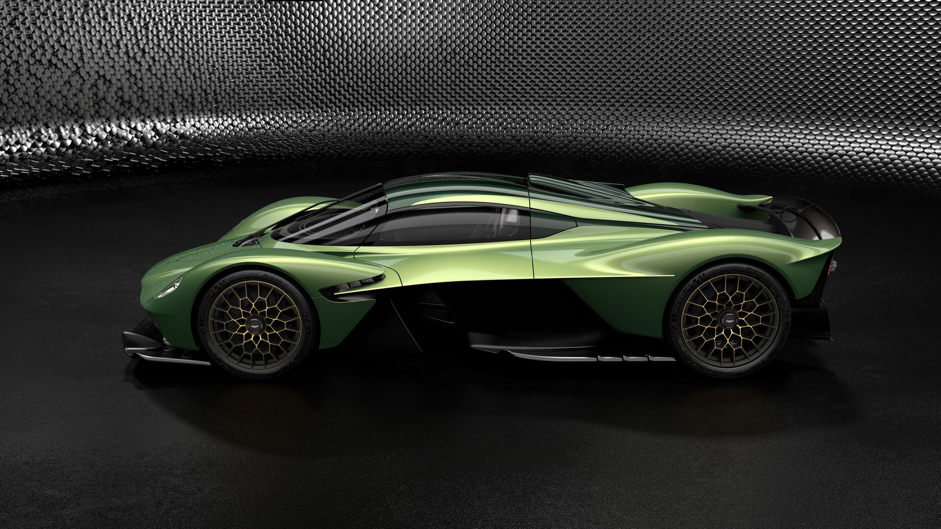 Q by Aston Martin - Designer Specification - MANTIS (3)